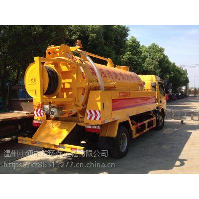 温州瓯海郭溪街道清理化粪池公司(低价快速可开正规发票)