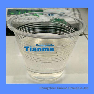 TM-189树脂,189TP船用树脂,获得船级社证书,CCS认证树脂