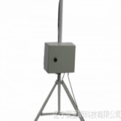 农田小气候气象站SYS-H02