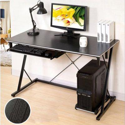 厂家直销电脑桌台式家用简约现代办公桌经济型书桌简易学生写字台
