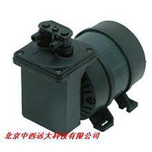 中西 采样泵(英国) 型号:FT09-CAPEXL2库号:M397504