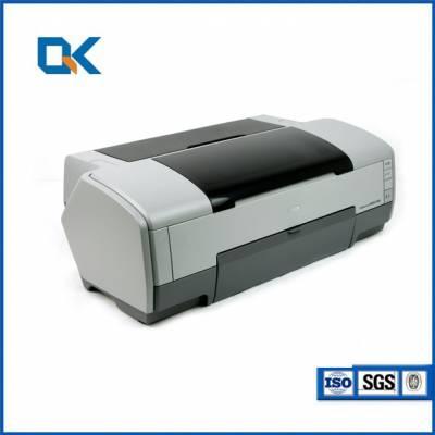 3D打印手板模型加工-东莞3D打印手板-长安中制手板(查看)