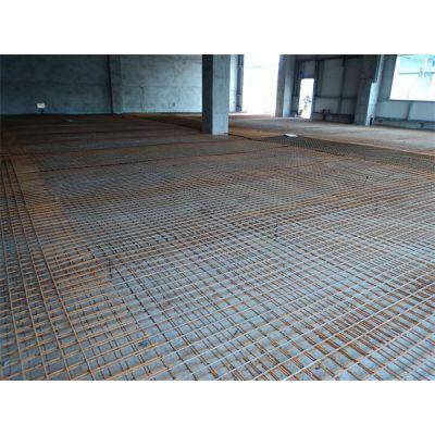 冷拔光圆钢筋焊接网-安固源金属制品公司-冷拔光圆钢筋焊接网厂