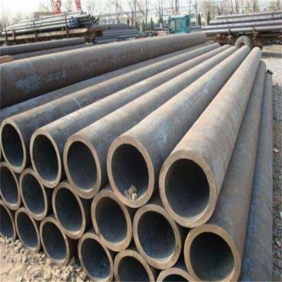 现货供应【国标】高频大口径防腐直缝钢管 Q235B大口径螺旋焊管 直缝埋弧焊钢管
