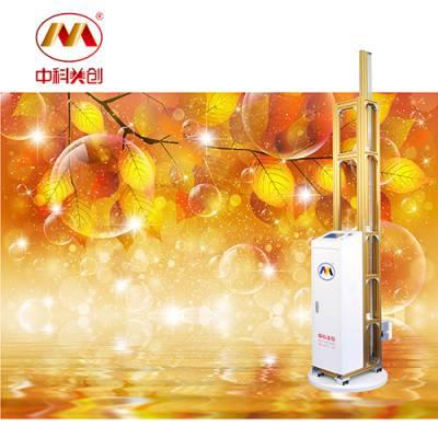 3d墙体喷绘机厂家-石家庄3d墙体喷绘机-北京优中优