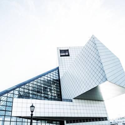 玻璃幕墙工程-合肥玻璃幕墙-安徽五松钢结构