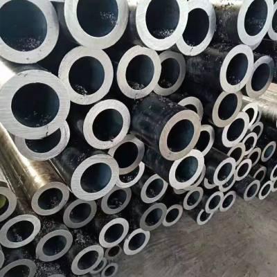 无缝钢管加工。冷库用无缝钢管 ,酸洗钝化无缝钢管,无缝钢管除锈