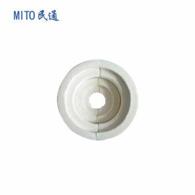 保温聚氨酯管壳 工业管道专用聚氨酯发泡管 保冷PIR管壳