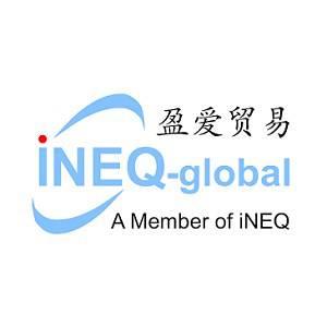 上海正宗工业自动化产品好货源好价格 诚信经营 上海盈爱贸易供应