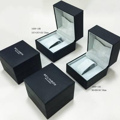 礼品盒经典礼品盒定制