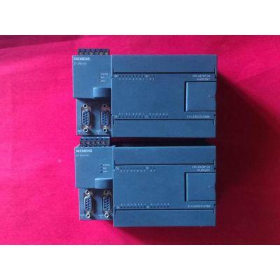 原装西门子S7-200CN PLC CPU224XP 6ES7214-2BD23-0XB8 继电器型