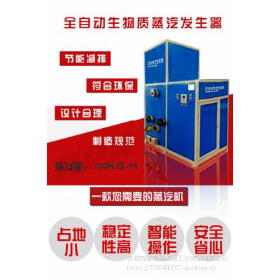 鲁艺 供应各种型号蒸汽锅炉热水锅炉 生物质导热油锅炉