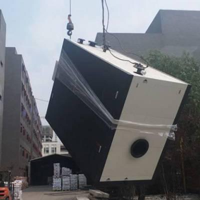 叹为观止仅是因为专业 博远专业长沙柜体机器运输搬迁跨省运输公司