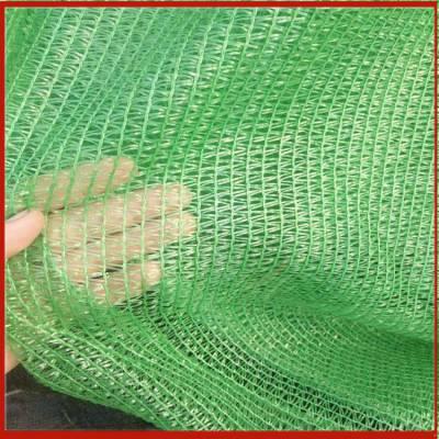 绿化环保用盖土网 兴来绿色遮阳网 哪里有卖遮阳网的
