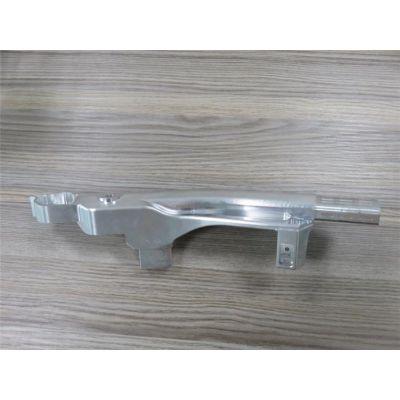 铝合金加工设备-八虹机械(在线咨询)-滨州铝合金加工