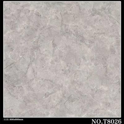 博一金刚石地板砖 800*800客厅卧室瓷砖 900*900