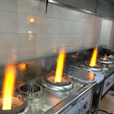 醇基燃料替代甲醇的优点是什么?醇基燃料安全吗
