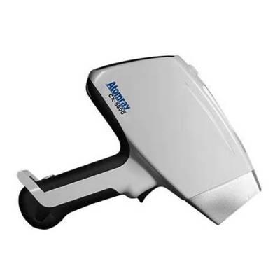 正定移动光谱仪-天津联创光谱仪销售-移动光谱仪价格