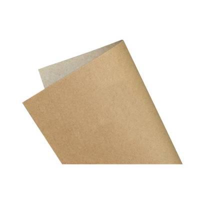 日泰纸业_俄罗斯优质单面牛卡纸定做出售平台