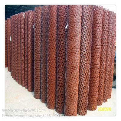 框架防护围栏网/河南定做果园隔离网规格/护栏网厂家