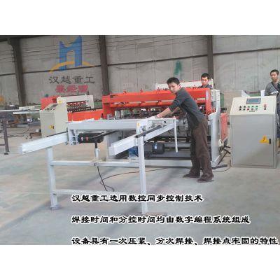 新疆自动龙门排焊机厂家