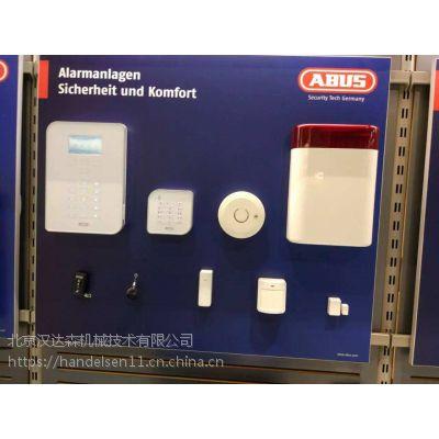 ABUS GM 1020系列设备 北京汉达森 超低价供应
