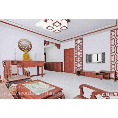 2019上海家具展展位预定|2019年上海家具展申请时间
