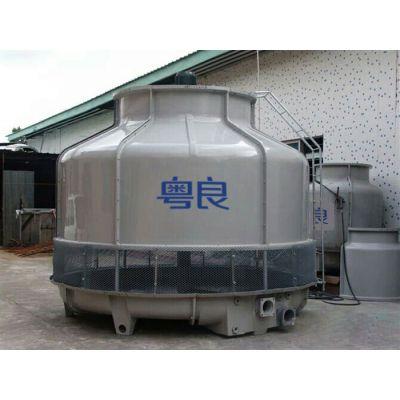 东莞开式冷却塔价格与冷却塔的选型因素的关系