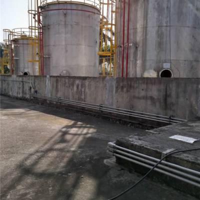 福建油罐清洗公司-广州正合环保-石油罐清洗公司