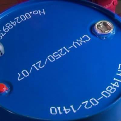 德国EBS250喷码机 钢铁上标识打码机 手持喷码机价格