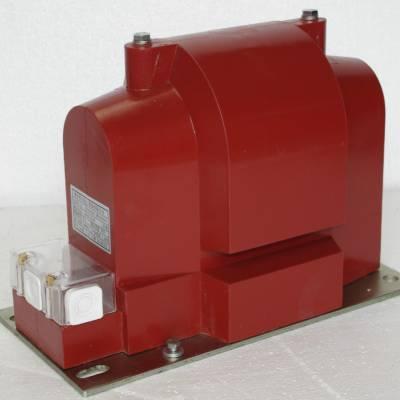 河北优质高压计量箱 三相电压互感器