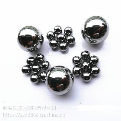 现货供应0.7mm轴承钢球,轴承钢珠,铬钢球,铬钢珠,GCr15钢珠