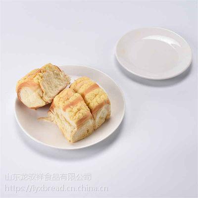 山东面包厂家 山东食品厂家 山东面包蛋糕厂家 山东面包蛋糕批发
