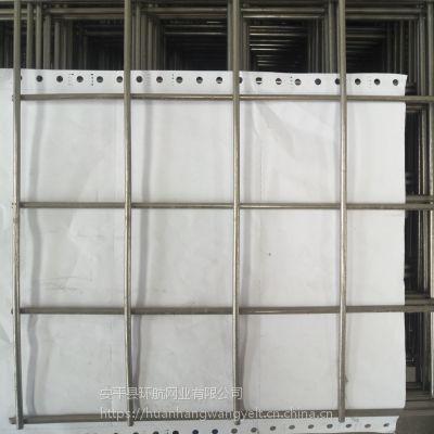 镀锌钢丝网片杭州市不锈钢丝网片包邮正品304材质
