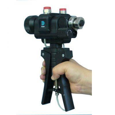 中西供应气液压多功能手操泵PV411 型号:QA1-PV411库号:M381333