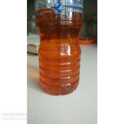 热销产品大量现货含量25%工业优级醋酸钠溶液