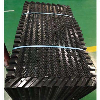 马利冷却塔填料性能 菱电冷却塔尺寸 1080*620多少钱一张 品牌成信