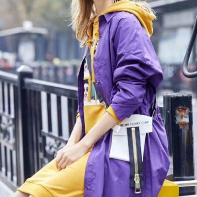 吉林服装尾货批发 上品折扣网怎么样 格子外套 十三行服装批发市场