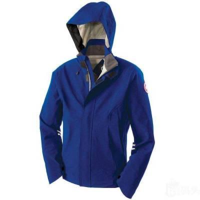 北京冲锋衣-泉州哪里有供应质量好的冲锋衣