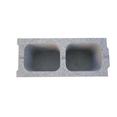 【空心砖】建筑常用空心砖-空心砖价格