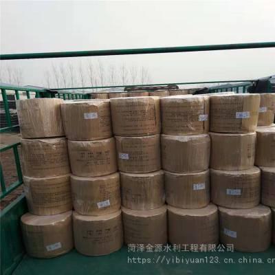 镇江市灌溉设备供应蔬菜灌溉温室灌溉设备