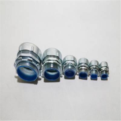 百川 波纹形金属软管 蝶型金属软管 瓜瓣金属软管 厂家直销