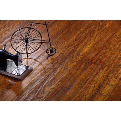 实木地板哪个品牌好-南京美高美-实木地板