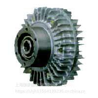 三菱张力控制器磁粉Powder for ZKB series(Z015Y00014)