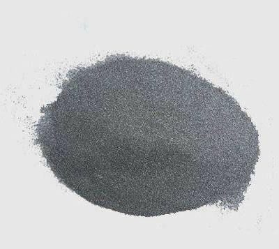 福建98金属硅-98金属硅报价-中兴耐材(优质商家)
