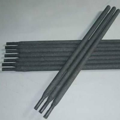 亚王批发D172耐磨堆焊焊条