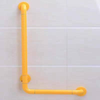 【腾威生产不锈钢】老年公寓扶手 卫浴扶手 卫生间残障扶手厂家