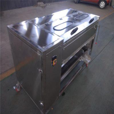 源头厂家 海蛎子清洗机 900型/1200型/1500型/1800型220v/380v