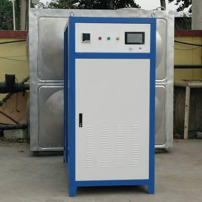 河北启亚环保科技电磁采暖炉 产品规格齐全,整机采用品牌部件,质量更可靠.启亚环保