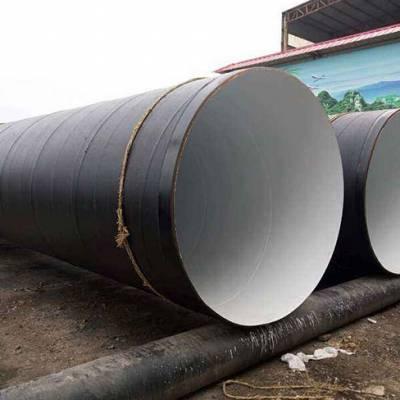 防腐钢管厂家-合肥防腐钢管-合肥美德钢管厂家